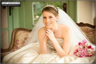 Anneke-Bridal-Edited-119 copy