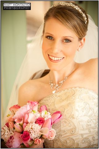 Anneke-Bridal-Edited-103 copy