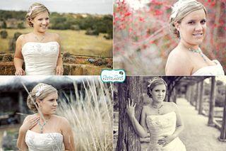 ChristinaBridalsBlog9
