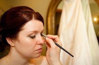 Getting ready-24_blog