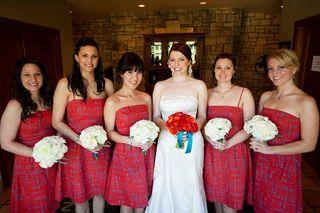 Bridesmaids-6_blog