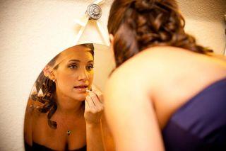 Jessica-Darron-Standard-120_blog