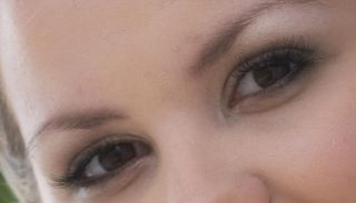 Eyes_19