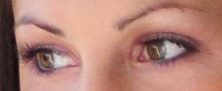 Eyes_25