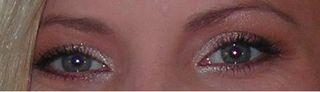 Eyes_07