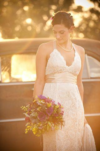 Jessica-Darron-Standard-384_blog
