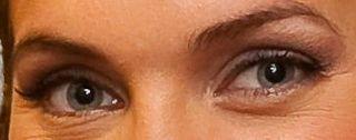 Eyes_14