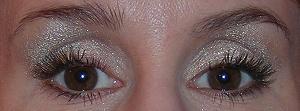 Eyes_03