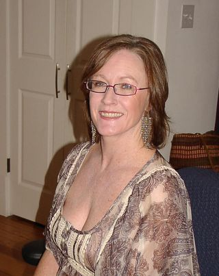 Melissa-After01